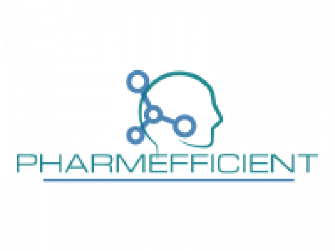 logo Pharmefficient